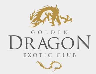 Golden Dragon Exotic Club