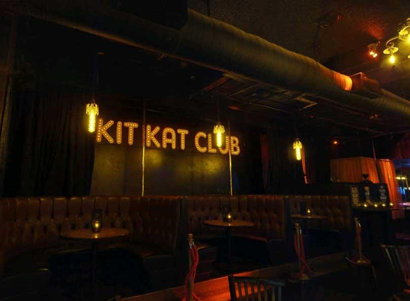 kit-kat-club-seating
