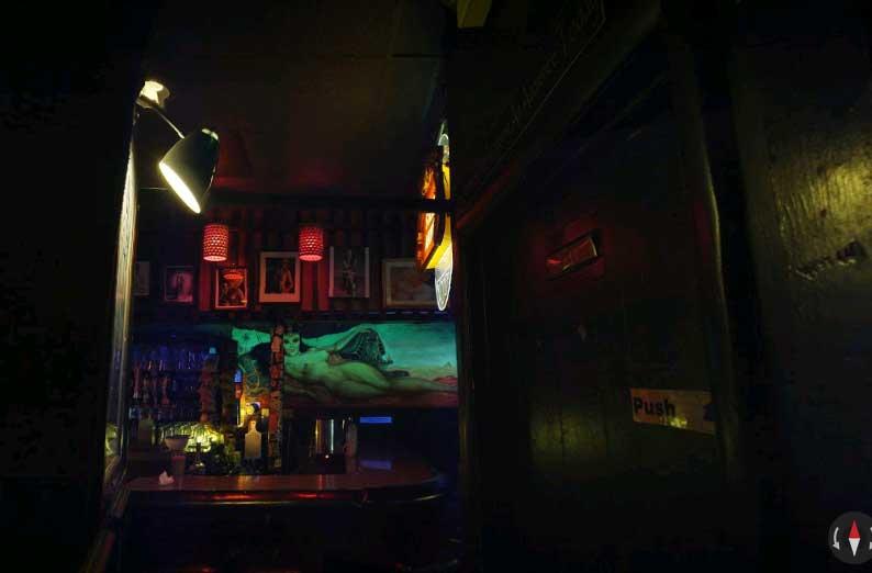 marys-club-bar