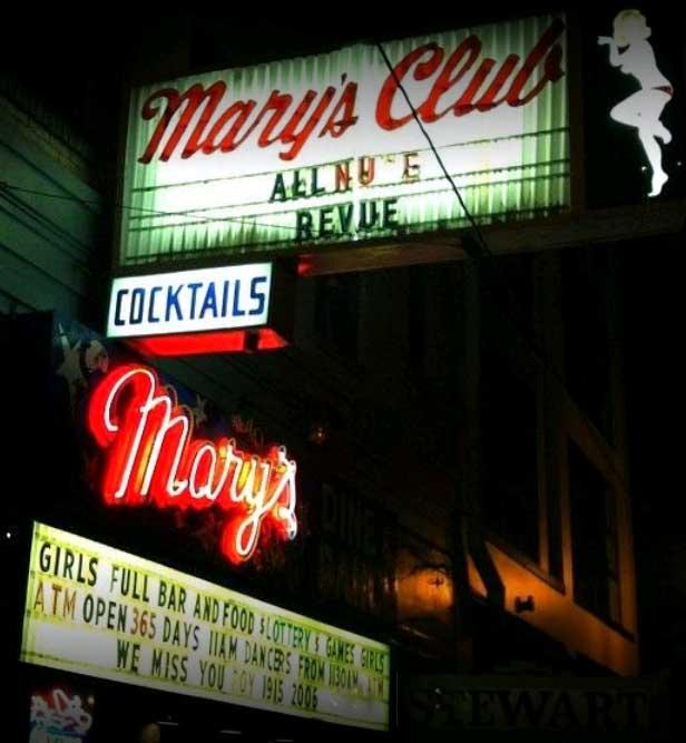 marys-club-signs