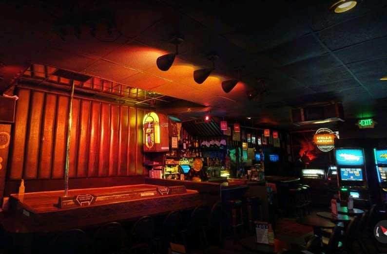 marys-club-stripper-pole
