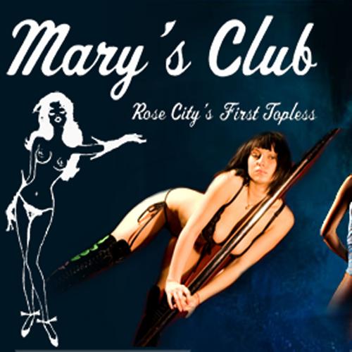 marys-club