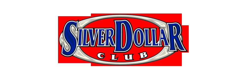 Silver Dollar Club