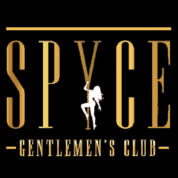 Spyce Gentlemen's Club