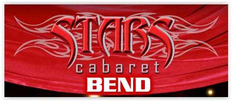 stars-cabaret-bend