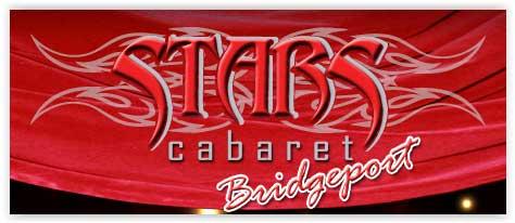 Stars Cabaret Tigard