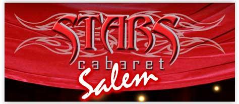 Stars Cabaret Salem