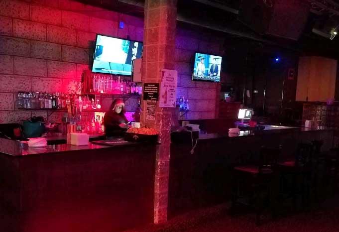 the-gold-club-bar