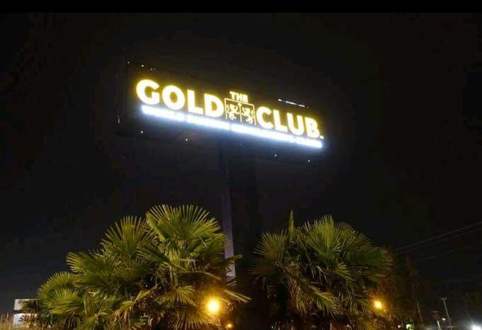 the-gold-club-logo