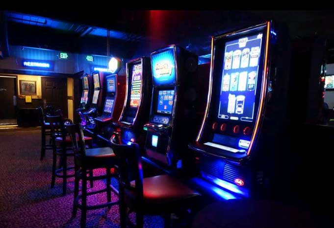 the-gold-club-slots