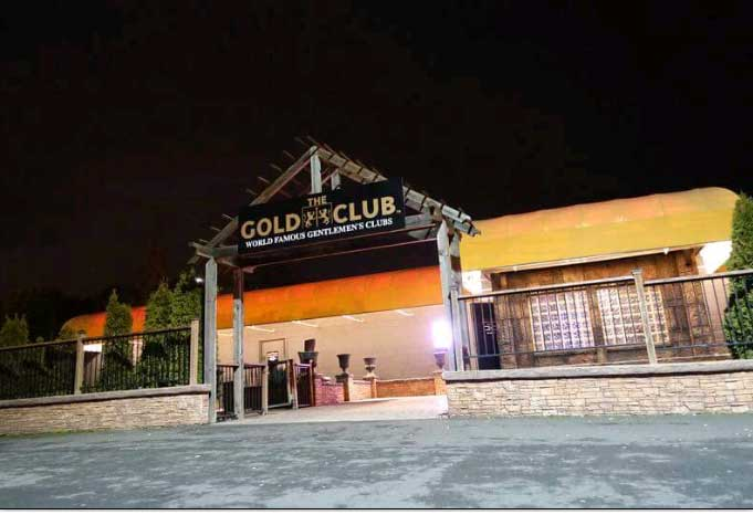 the-gold-club